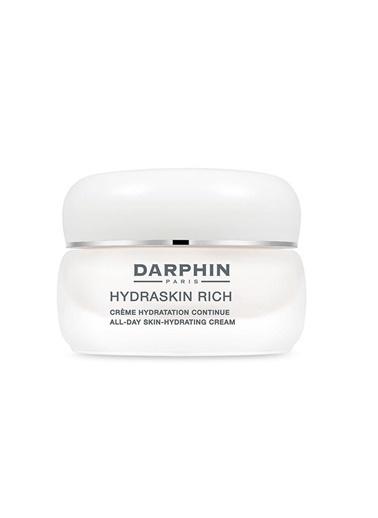 Darphin DHydraskin Rich Renksiz